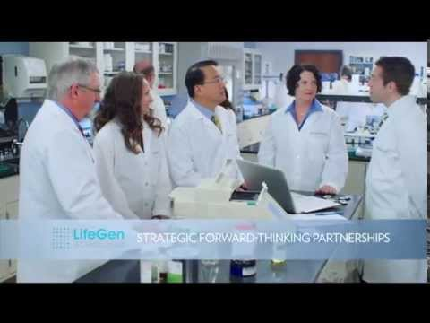 ageLOC TR90 Opportunity - YouTube