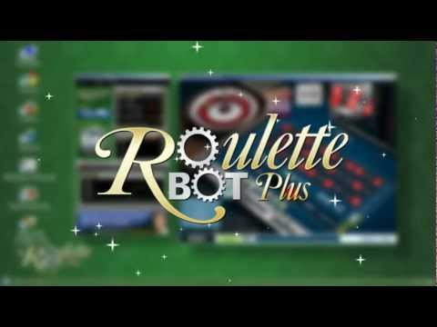 Roulette Bot Plus Setup Tutorial