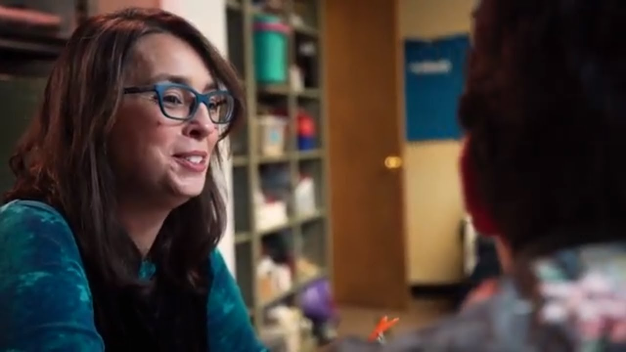 G-POEM Procedure for Gastroparesis | Danielle's Story - YouTube