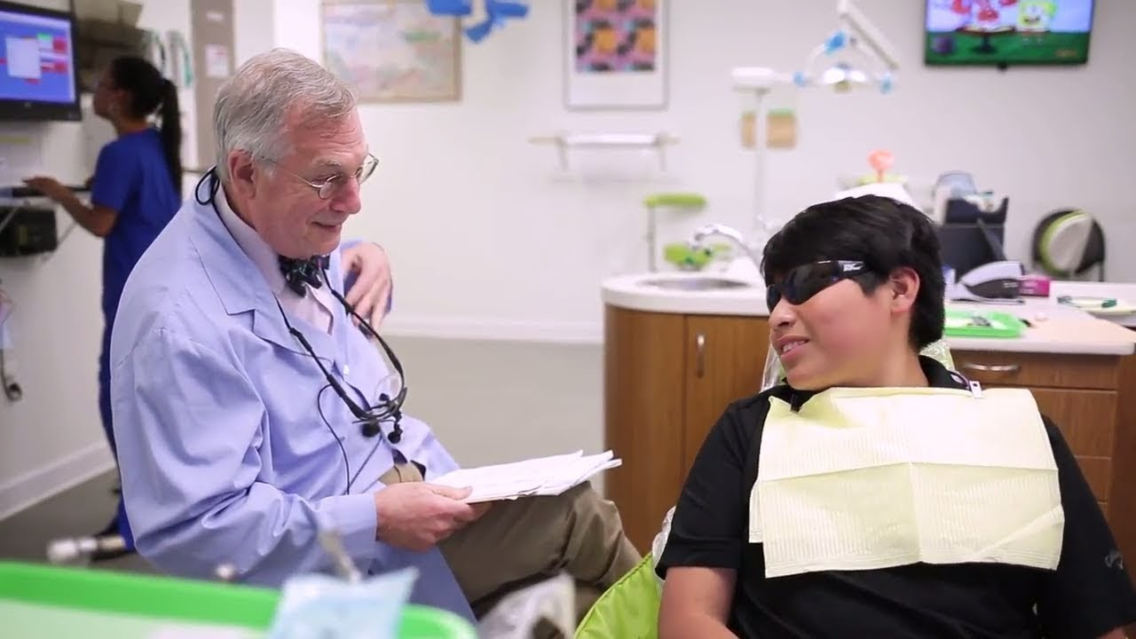 Bladder Cancer | Warren's Story - YouTube