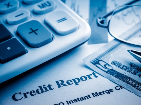 How to Deal with Debt Buyers on Your Credit Reports - YouTube