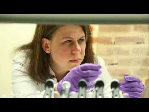 Myositis Research at Johns Hopkins