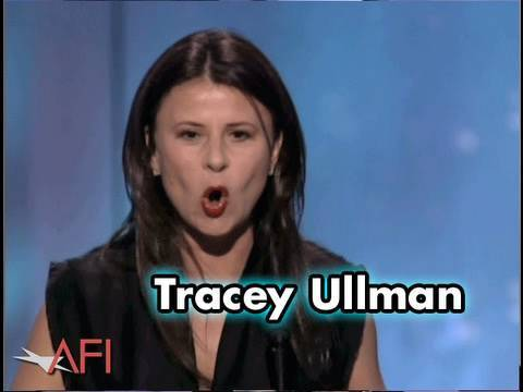 ulman black personals All the singles and albums of tracey ullman, peak chart positions, career stats, week-by-week chart runs and latest news.