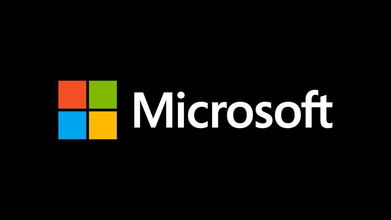 MSXINF20T215-V055800 - YouTube
