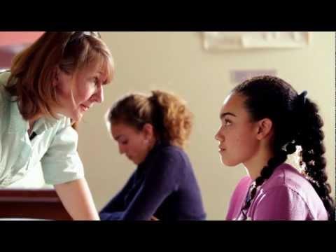 What Teachers Make by Taylor Mali - Classroom Friendly