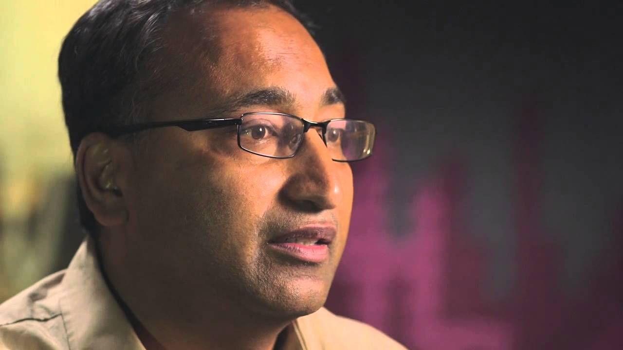Customers succeed with OpenShift Enterprise by Red Hat - YouTube