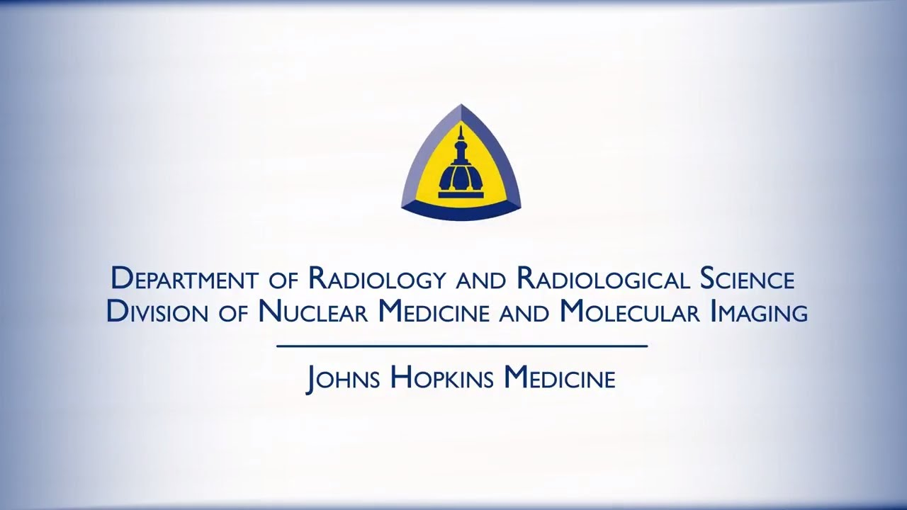 The Division of Nuclear Medicine and Molecular Imaging - YouTube