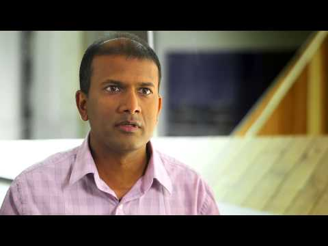 More with Munil Shah  - Our DevOps Journey - Microsoft Engineering Stories - YouTube
