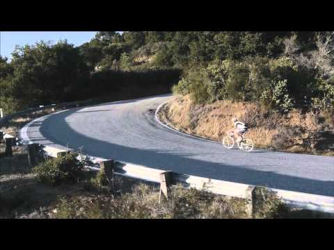 Roberts-FINAL-specialized-youtube.mov