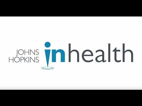 Johns Hopkins inHealth | Precision Medicine - YouTube
