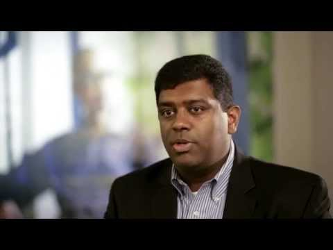 Dell and Red Hat cloud solutions powered by OpenStack