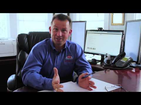 Commercial / Business Insurance Santa Rosa - Jeff Lecouche Insurance Agency