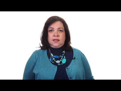 #TomorrowsDiscoveries: Gene Organization - Karen L. Reddy, Ph.D. - YouTube
