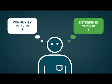 Community or Enterprise: Which JBoss is best?