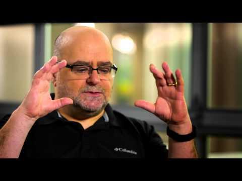 More with Sam Guckenheimer  - Our DevOps Journey - Microsoft Engineering Stories - YouTube