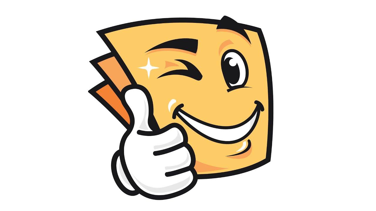 Happy Tax® Intro - YouTube