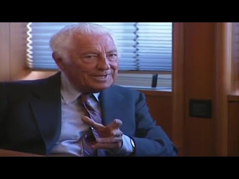 YouTube - Giovanni Agnelli interview - the Don of motor sport: Jeremy Clarkson's Motorworld - BBC