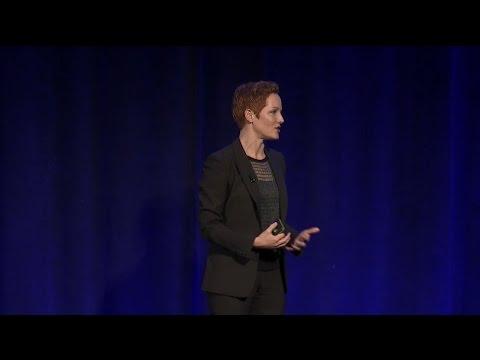 2017 Microsoft Tech Summit DC Keynote with Julia White - YouTube