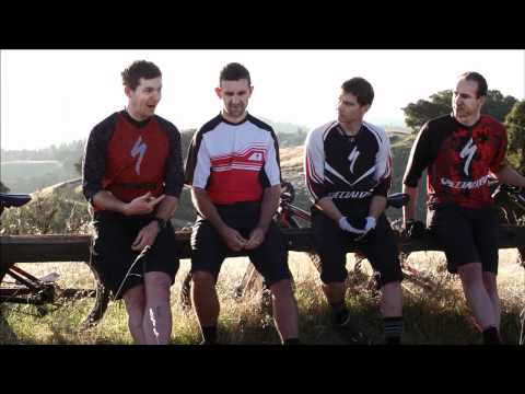 MOUNTAIN-FINAL-specialized-youtube.mov