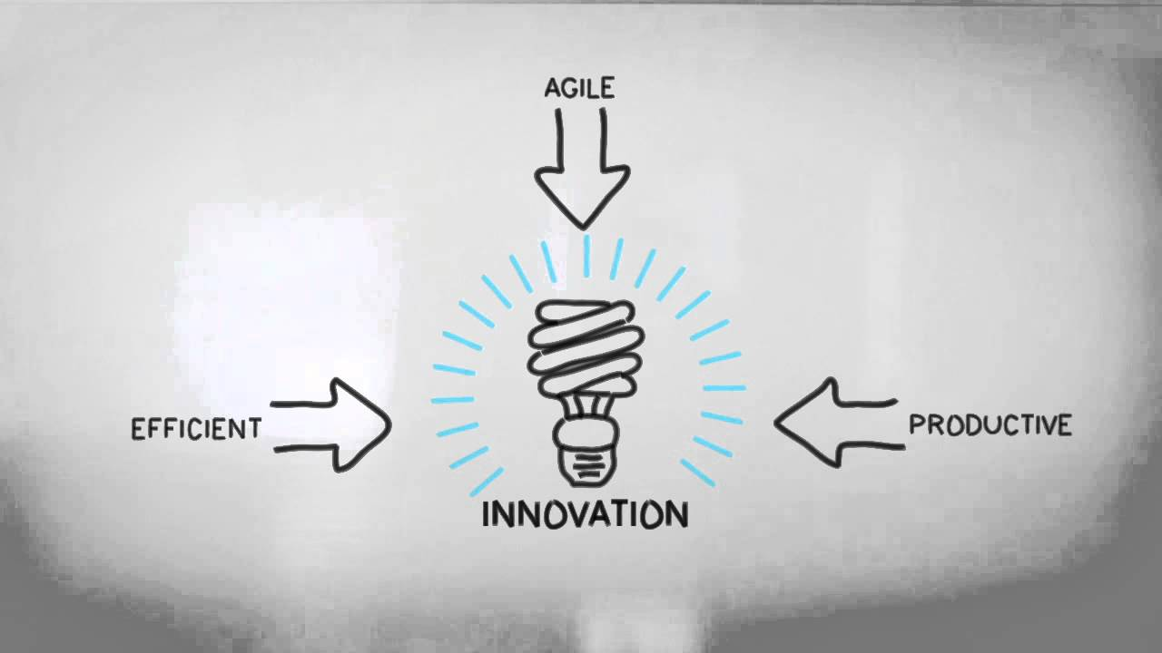 Red Hat Consulting - YouTube