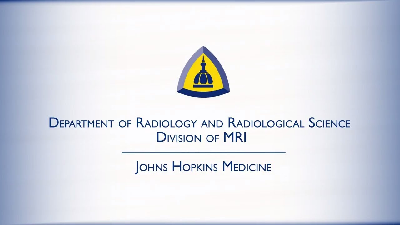 The Division of Magnetic Resonance Imaging - YouTube