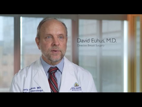 Exploring Your Breast Surgery Options - YouTube