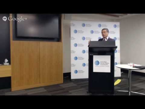 *Live* Rights Talk: CPCF v Minister for Immigration and Border Protection